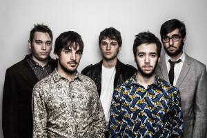 Free Fall Band