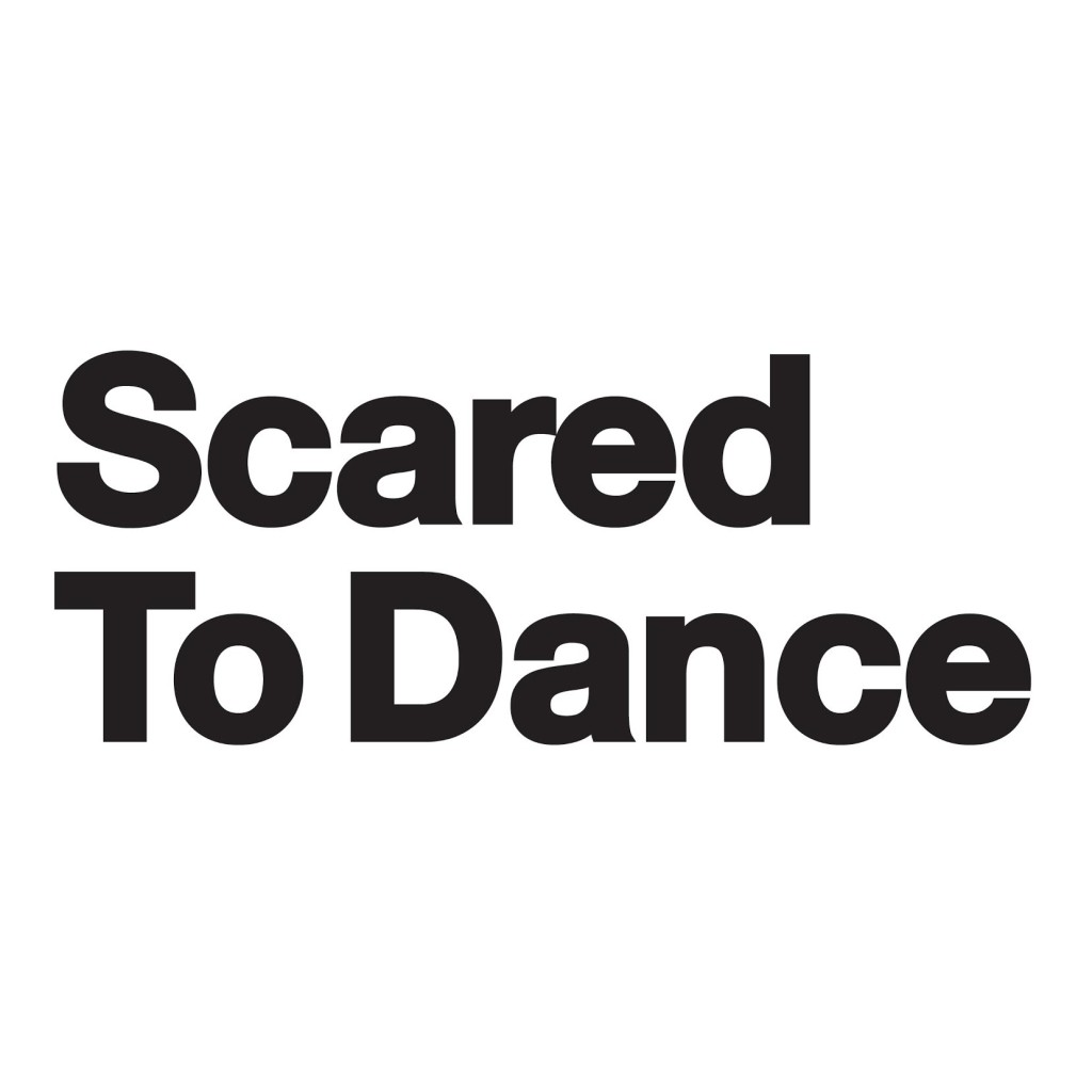 Scared to Dance